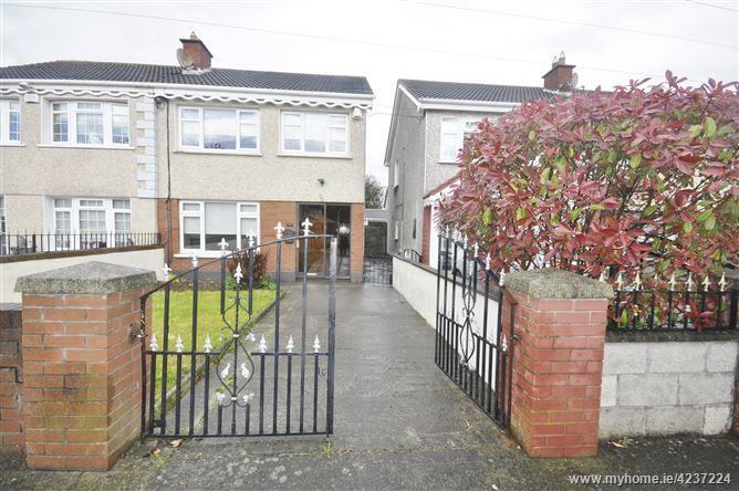 68 Palmerstown Woods, Clondalkin, Dublin 22