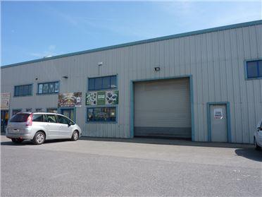Photo of Askea Business Park, O'Brien Road, Carlow Town, Carlow