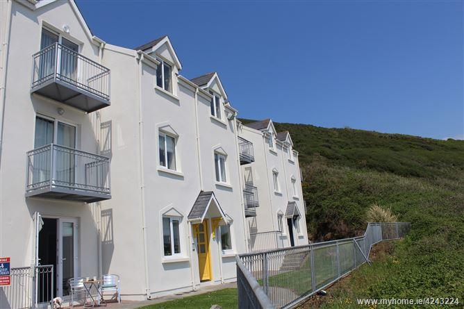 Dunk Island Holidays: Apt G6, Inchydoney Island Lodge And Spa, Inchydoney