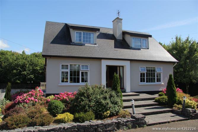 Main image for Stonebridge House, Clarinbridge, Galway