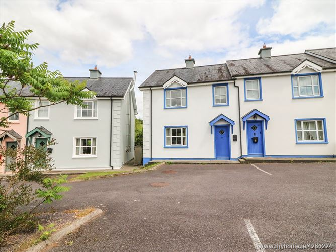 Main image for 18 Dalewood,18 Dalewood, Glengarriff, Co Cork, Ireland