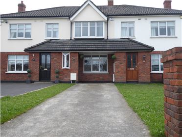 Main image of 77, Dalepark Road, Aylesbury, Tallaght, Dublin