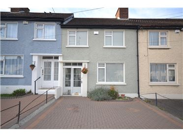 Main image of 15 Kennelsfort Road, Palmerstown,   Dublin 20