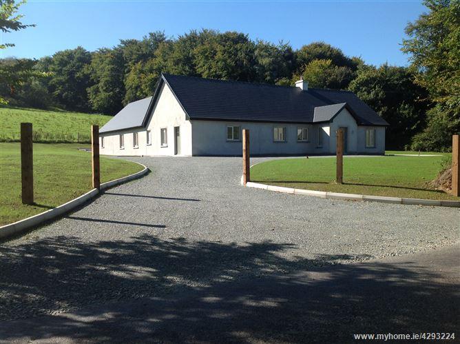 Main image for Rivermill House, Knockmacool, Kilcoleman, Enniskeane, Cork