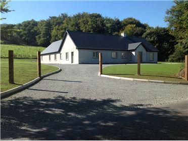 Photo of Rivermill House, Knockmacool, Kilcoleman, Enniskeane, Cork