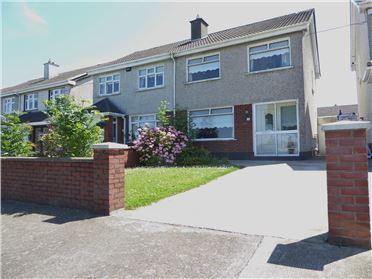 Main image of 88, Elmcastle Park, Kilnamanagh, Tallaght, Dublin 24