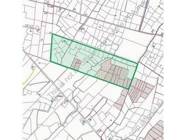 Main image of Clooniron, Kilmovee, Mayo