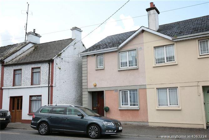 Main image for 1 Main Street, Ballyhale, Co Kilkenny, R95 CV96