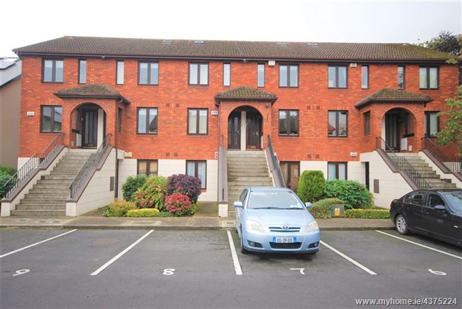 Main image for Greenlea Place, Terenure, Dublin 6W