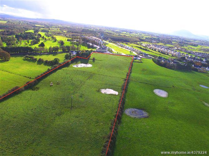 Main image for Abbeyhalfqaurter, Ballina, Mayo