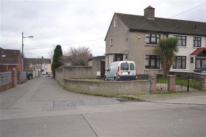Main image for 24 Drumfinn Road, Ballyfermot,   Dublin 10