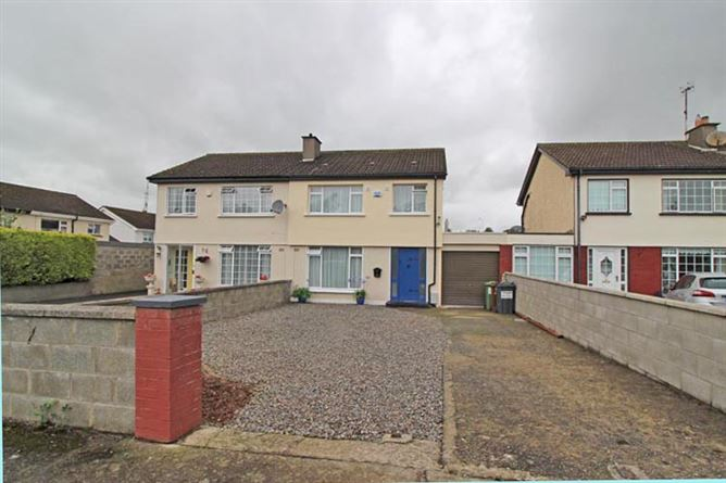 Main image for 114 Millrace, Duleek, Meath