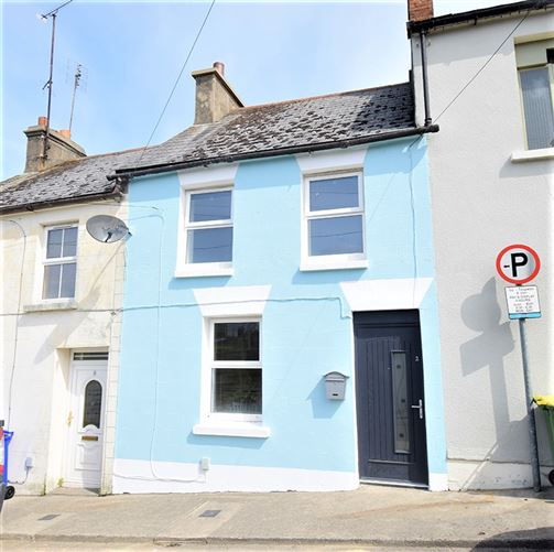 Main image for No. 2 Lambert Place, Wexford Town, Wexford