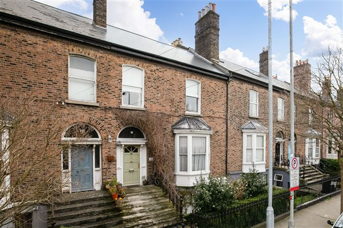Main image for 16 Stamer Street, Portobello, Dublin 8