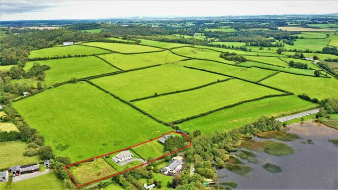 Main image for Glenbower, Coolbawn, Nenagh, Co. Tipperary