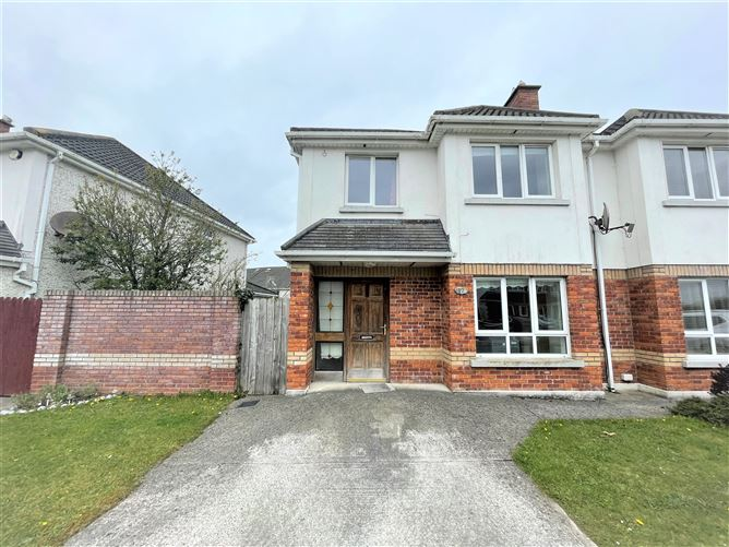 Main image for 17 Maudlin Vale, Trim, Meath