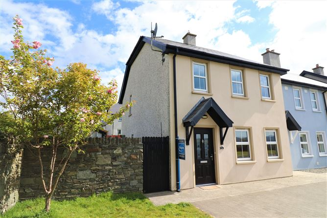 Main image for 54 Chapel Court, Skibbereen,   West Cork