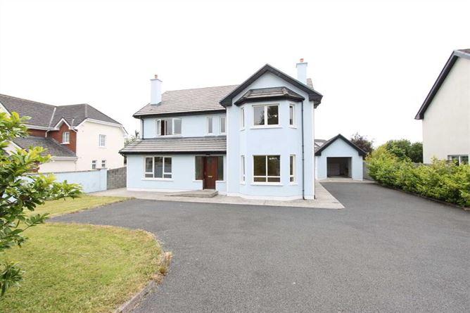 Main image for 18 Ballygraigue Road, Nenagh, Co. Tipperary