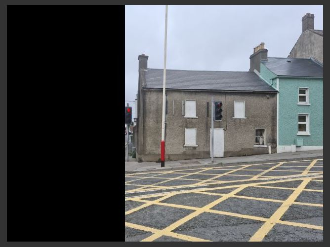 Main image for 7 Georges Street, Drogheda, Louth