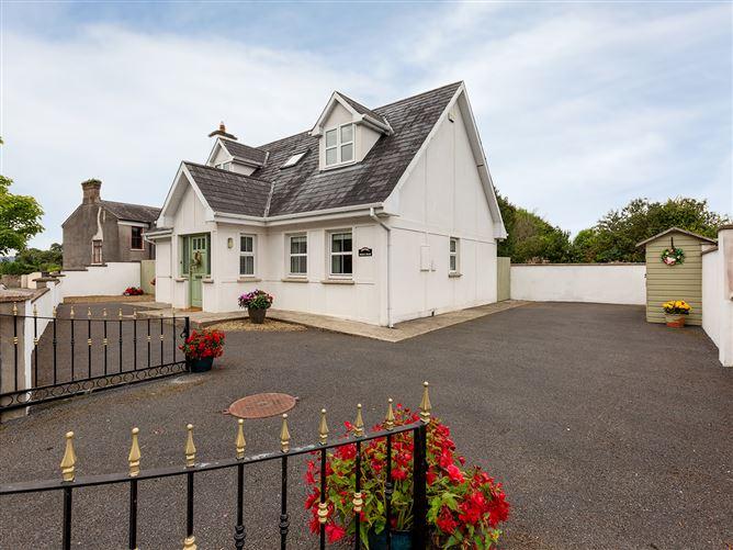 Main image for Parks Road, Lismore, Waterford