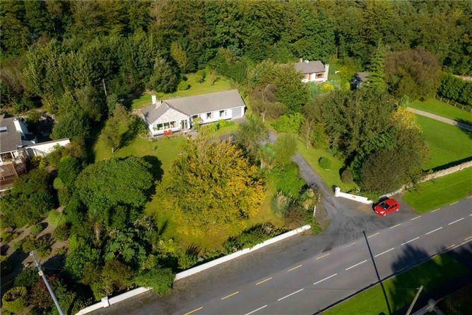 Main image for Sleepy Hollow,Wood Road,Cratloe,Co Clare,V95 W0V5