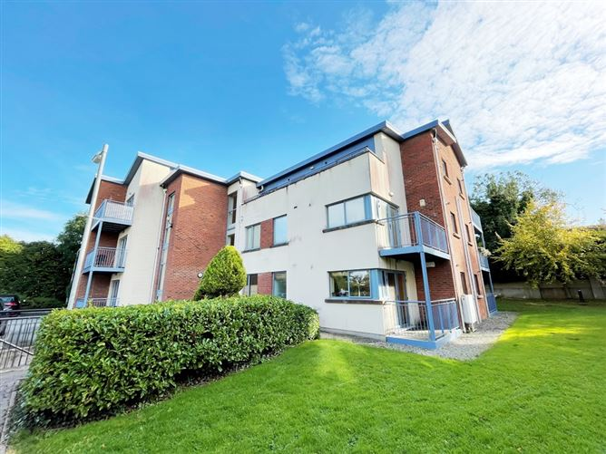 Main image for 39 The Courthouse, Rathcoole, County Dublin