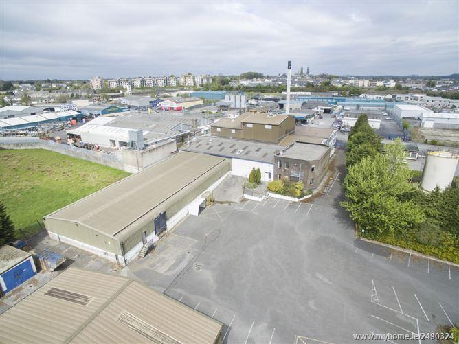 Lynn Industrial Estate