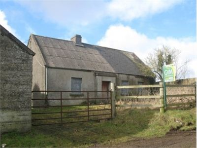 Bulgaden, Kilmallock, Co. Limerick