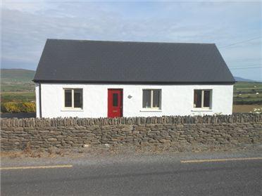 Main image of Ballinvounig, Dingle, Kerry