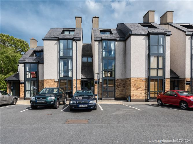 Photo of 6 Cremorne, Temple Park, Dartry,   Dublin 6