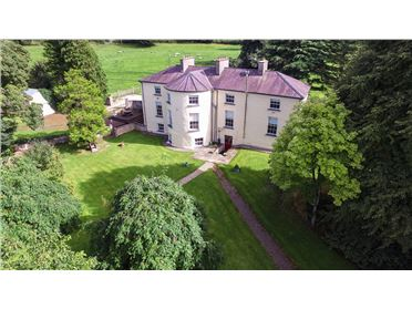Photo of Rockvalley House, Puckane, Tipperary