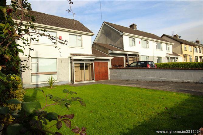 43 Sheelin Road, Caherdavin, Limerick