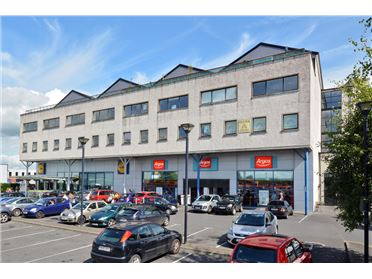 Photo of 21 The Plaza, Headford Road, Galway City