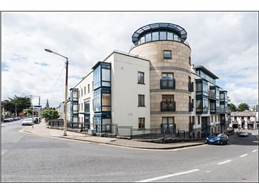 Photo of 35 De Vesci House, Longford Place, Monkstown, Dublin