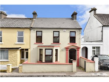 Photo of 52 College Road, City Centre, Galway City