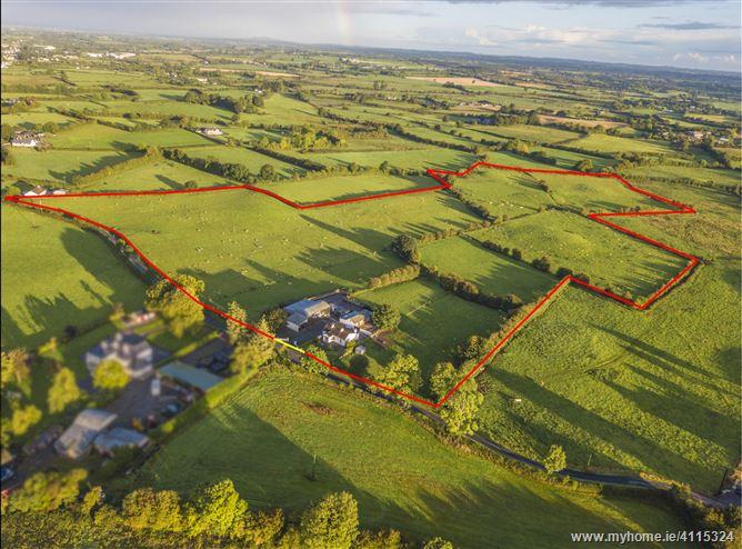 Ardnaglew, Kilbeggan, Westmeath