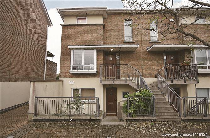 27 Ivy Court, Beaumont Woods, Beaumont,   Dublin 9