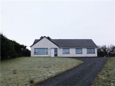 Photo of Stranacarta, Tullyarvan, Cockhill, Buncrana, Donegal