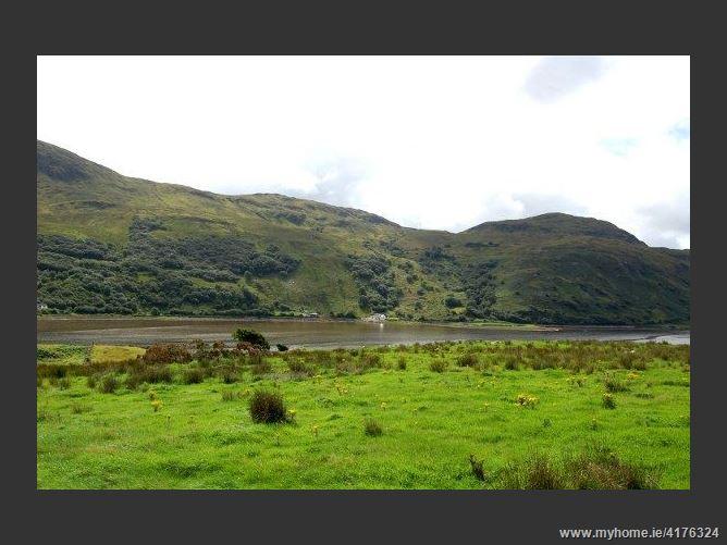 Main image for Loughros Beg Bay View,Ardara,  Donegal, Ireland