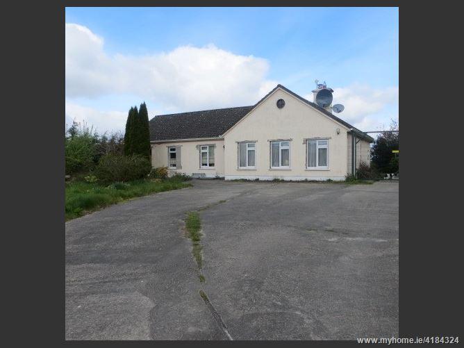 Castlelough, Nenagh, Tipperary