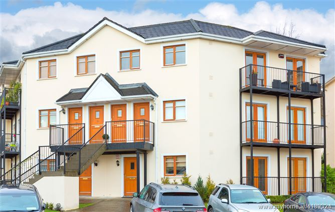 The Rectory, Enniskerry Road, Stepaside, Dublin 18