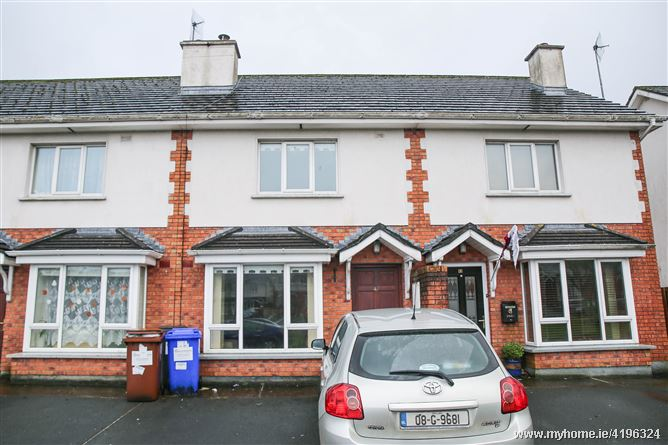 47 Parklands, Athenry, Co. Galway