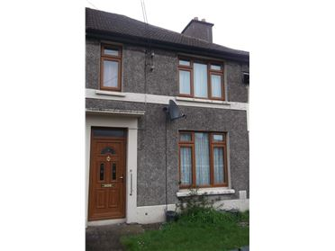 Photo of 2 Mount Eden Terrace, Cathedral Road, Cork City, Cork