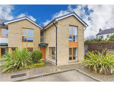 Photo of 14 The Courtyard, Milltown Avenue, Mount Saint Annes, Milltown,   Dublin 6