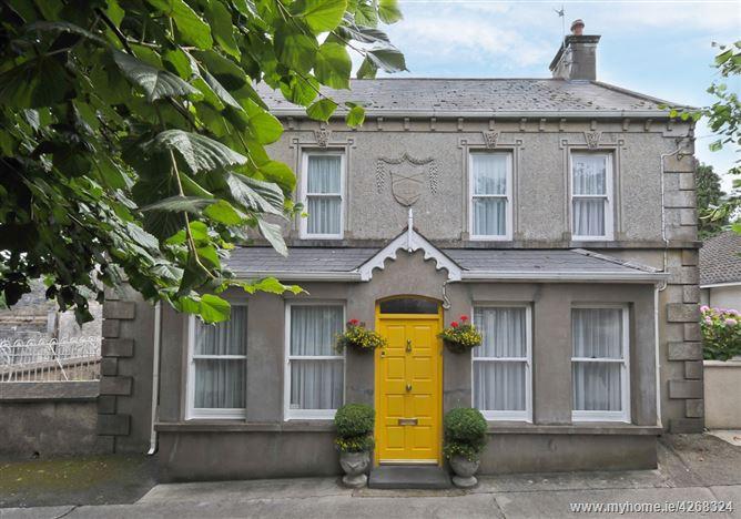 Georges Street, Mitchelstown, Cork