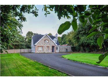 Photo of Grange, Brittas, Thurles, Co. Tipperary, E41 P953