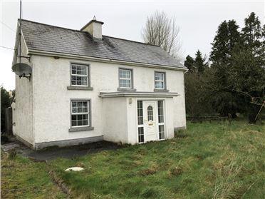 Photo of Knockalaghta    , Ballintubber, Roscommon