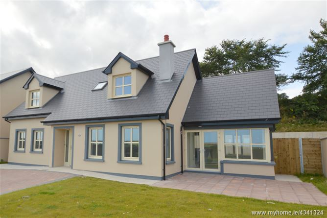 Main image for 21 Cois Na Criann, Ballymaloe Road, Cloyne, Cork