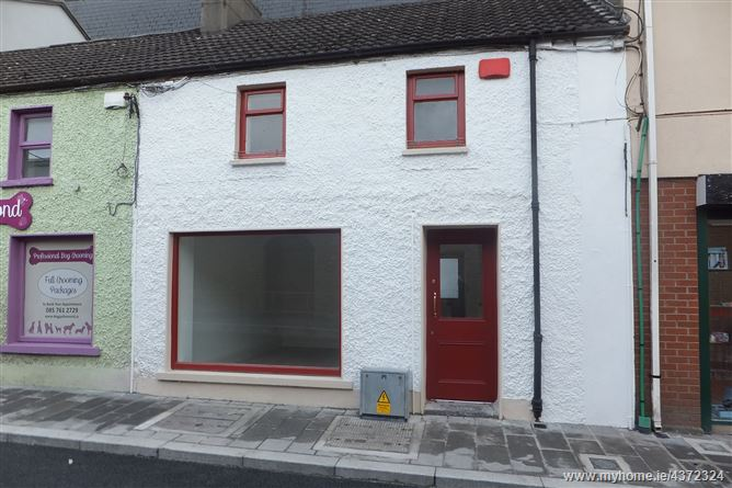 Main image for 3 Dominick Place, Mullingar, Westmeath