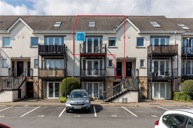 Main image for 15 Melville View, Finglas, Dublin 11